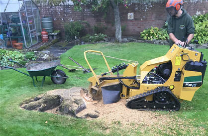 stump-removal-Urmston